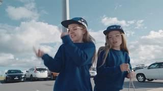 G Flip - Stupid (Official Music Video)