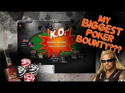Video Casino bonus pokerstars