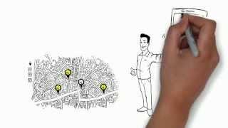 видео заказать мобильное приложение