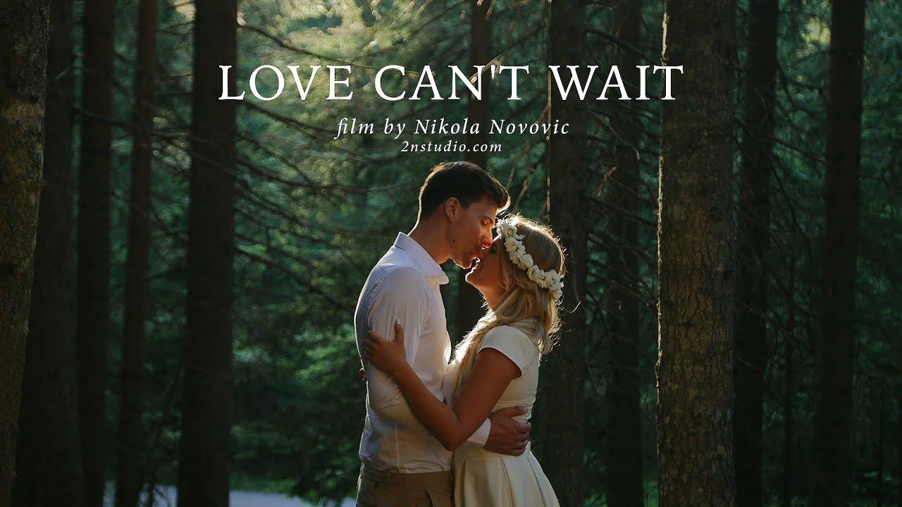 Phim đám cưới lãng mạn như phim - PC020