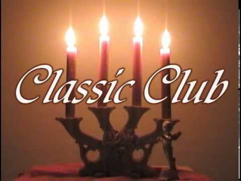 Classic Music Club Playlist / Classical Music from Mozart, Beethoven, Bach, Vivaldi on my Channel