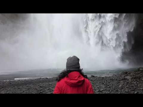 ICELAND - Shot on Iphone 6