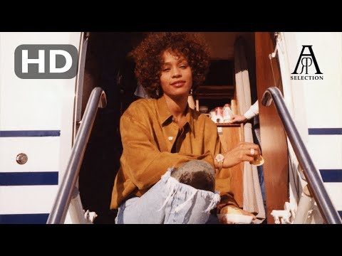 WHITNEY - Bande annonce