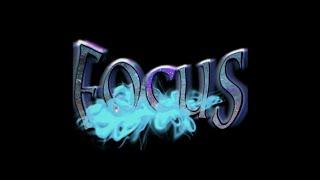 Chucklo - FOCUS (prod. Wave)