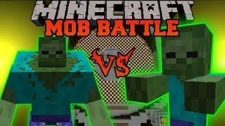 mutant-zombie-vs-giant-zombie-minecraft-mob-battles-arena-battle-mutant-creatures-mod