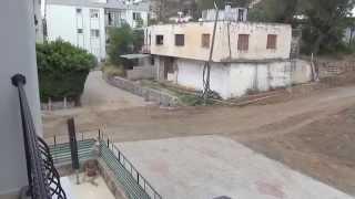 Квартиры на северном Кипре # Часть 2