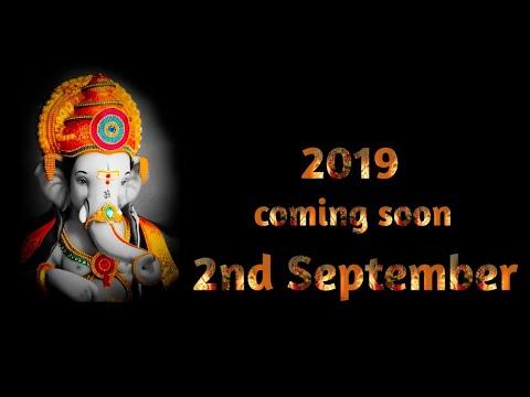 ganpati-bappa-dj-remix-full-song-2019-2nd-september-song