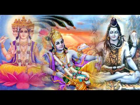 Hari Om (HD)