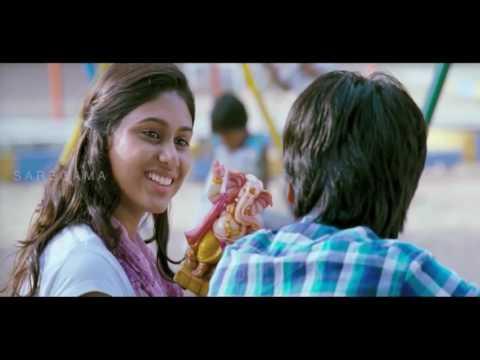 Alai Payum Nenjile Machi Machi   Aadhalal Kadhal Seiveer   Tamil Movie Video song