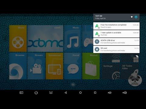 Zte Zxv10 B860h Firmware Download