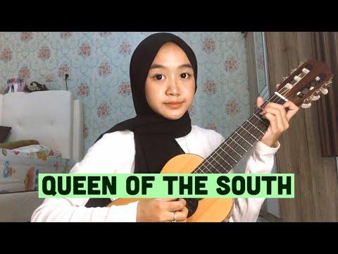 queen-of-the-south---the-panturas-cover-by-cecenaila-fv