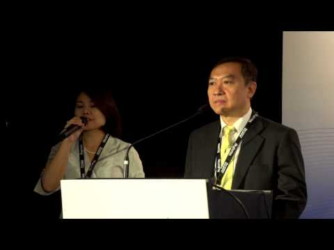 Lao Central Airlines: Strategies to develop into a premier regional airlines
