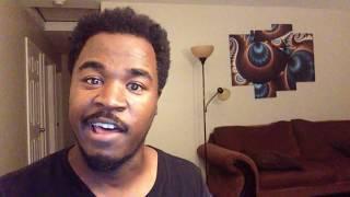 Randy Travis 3 Wooden Crosses-Reaction