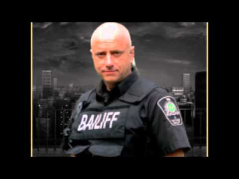 I Bureautique Baillif Of Bailiff Youtube
