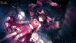 Nightcore - Hello - 1 HOUR VERSION