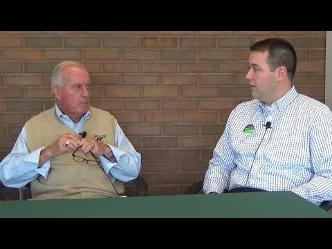 First Federal Savings Bank History Interview Part 3