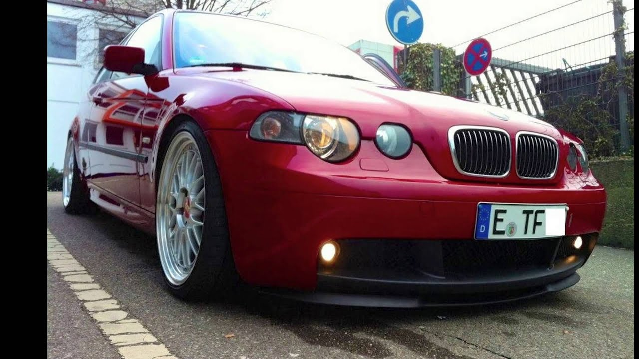bmw 325ti compact bbs schnitzer update 2013 youtube. Black Bedroom Furniture Sets. Home Design Ideas