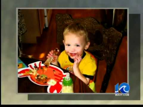 Treatment works to reverse peanut allergy