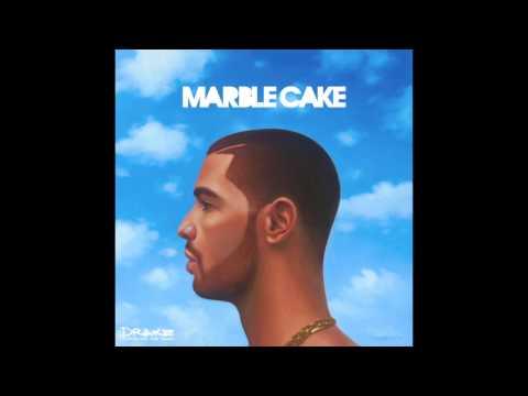 Drake - Pound Cake ft. Jay Z Style PART 2 Instrumental Download