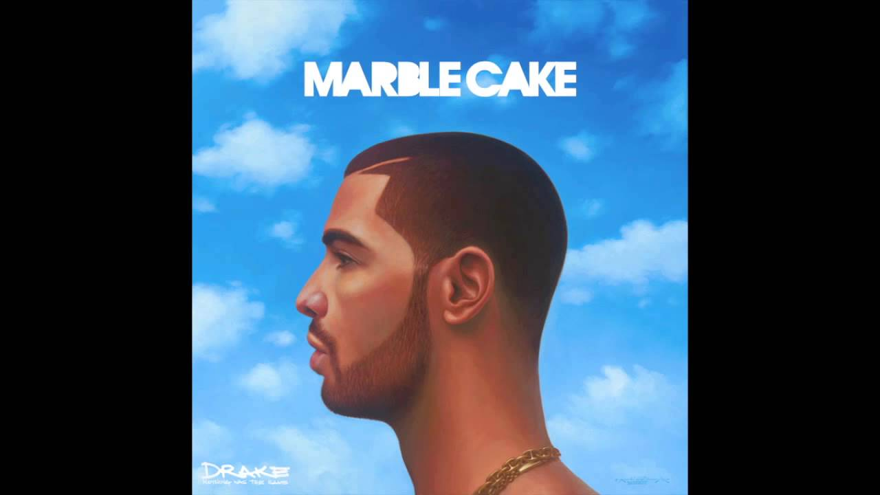 Pound Cake Drake Ft Jay Z Instrumental