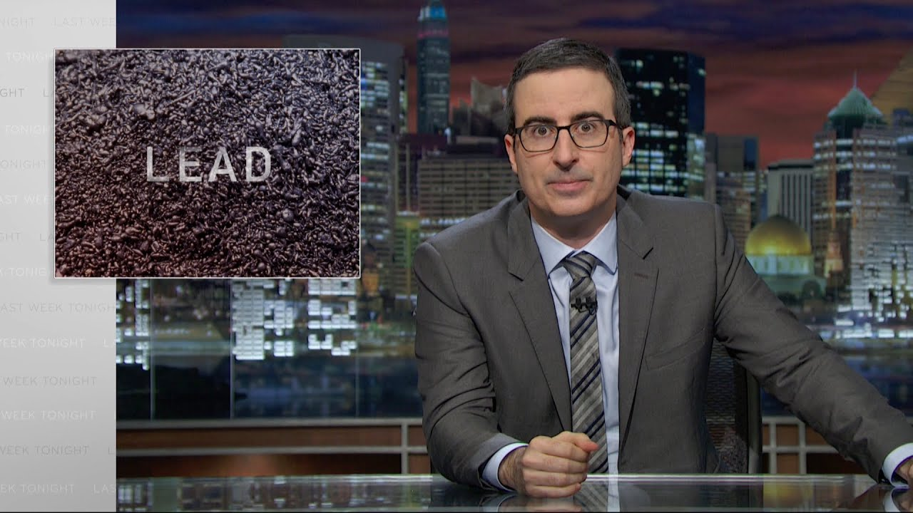 lead last week tonight with john oliver hbo youtube