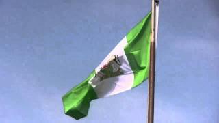 Rhodesia song HD