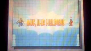 Marvel Super Hero Squad - Iron Man Custom Arcade Playthrough Part 2