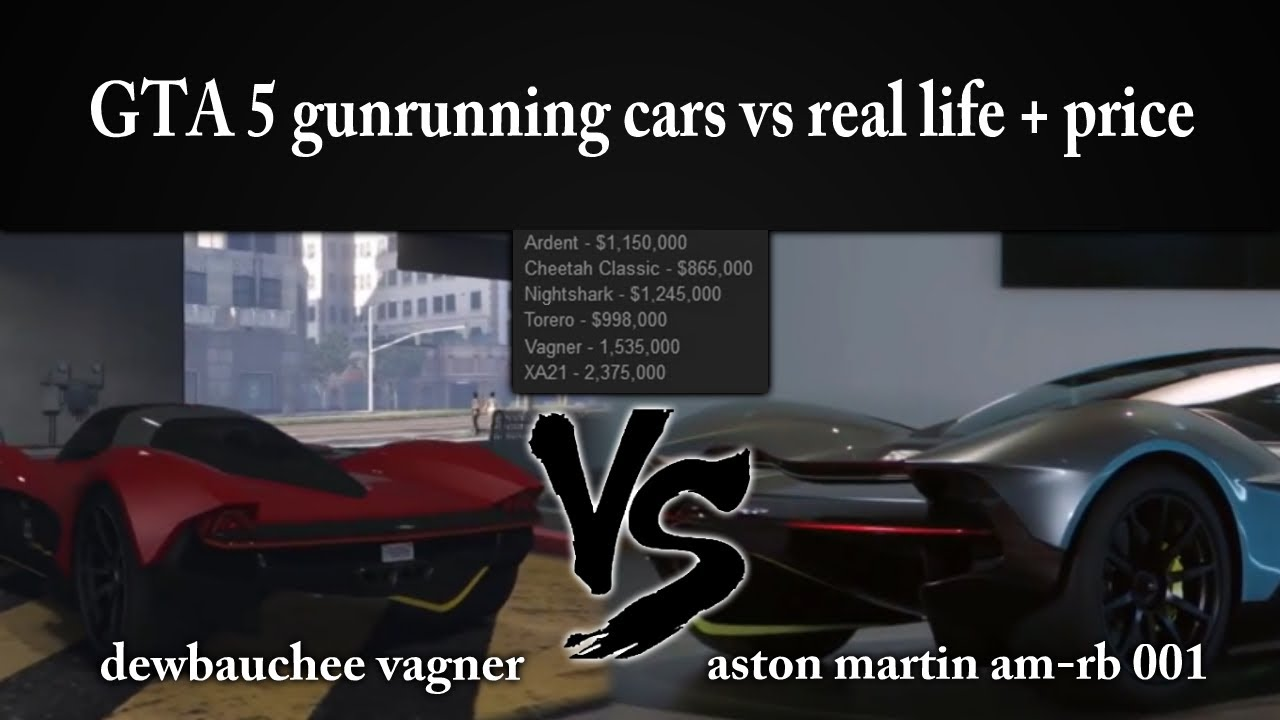 Grand Theft Auto 5 Gta 5 How To Get The Bugatti Veyron Adder as well Rare car spawn location here ive found 3 further Gta 5 Cheetah together with 39409 Gta V Grotti Turismo R V20 besides Viewtopic. on gta 5 grotti cheetah location