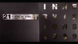 Culoe De Song - The Bright Forest (Original Mix)
