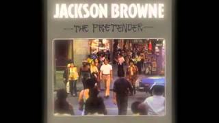 Watch Jackson Browne Linda Paloma video