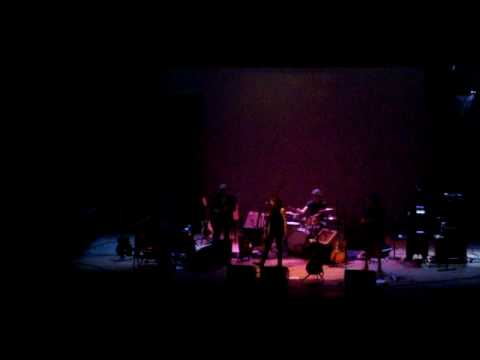 Neko Case live in Savannah, 4/03/09: Don't Forget Me (Harry Nilsson Cover) mp3