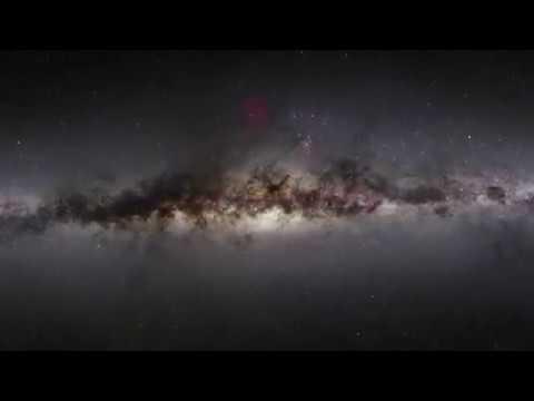 نجوم اكبر من الشمس بمئات المرات /very big stars
