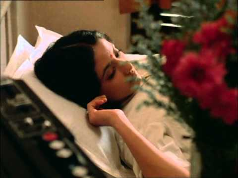 Pyaar Hai Amrit - Vijendra - Priyadarshini - Trikon Ka Chautha Kon - Bollywood Songs - Peenaz Masani