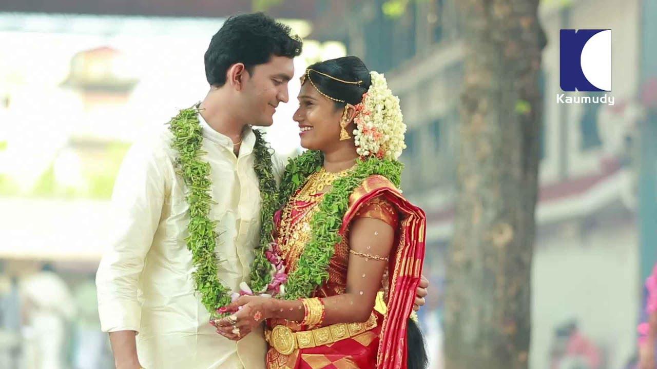 Kerala wedding videography at its best muslim dating 2