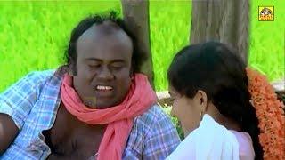 ஆமா நேத்து எனக்கு குடுத்த கரும்புசாறுல என்ன கலந்த || #SENTHIL || #KOVAISARALA || #RARE COMEDY