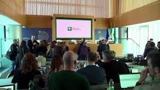 Coronavirus, più di 30 contagiati in Lombardia: la conferenza stampa alla Regione - 22 febbraio