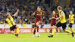 ReLIVE | Alemannia Aachen - Borussia Dortmund 0:4 (0:2) | Testspiel in voller Länge