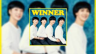 Download lagu WINNER (위너) _ 뜸 (Hold) 1 Hour Loop (1시간)