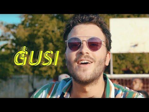 GUSI - Soltero ft Koffee el Kafetero (Video Oficial)