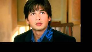 Tere Dware Pe Aai Baraat [Full Song] (HD) With Lyrics - Vivah