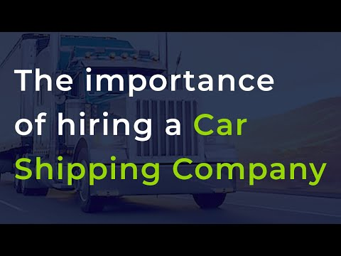 the-importance-of-hiring-a-car-shipping-company-|-nexus-auto-transport