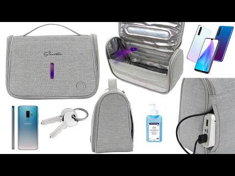 uv-bag-sterilizer-review