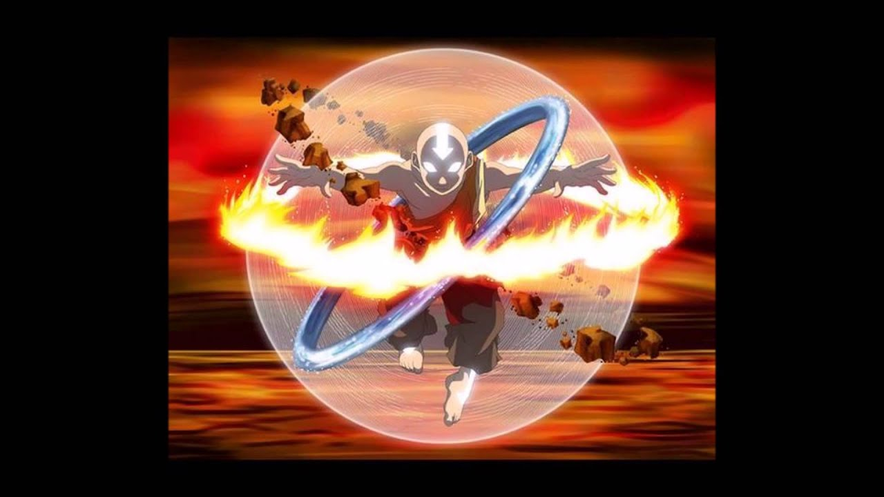 Last Airbender vs Legend of Korra - Blerds Online
