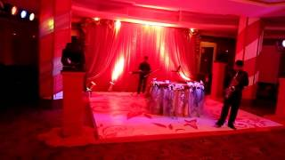 male female saxophone player in delhi mumbai chandigarh goa wedding events{+91-9811376208}