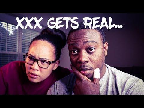 XXXTENTACION | Secret Message | Look At Me! Official Video Reaction (must watch)