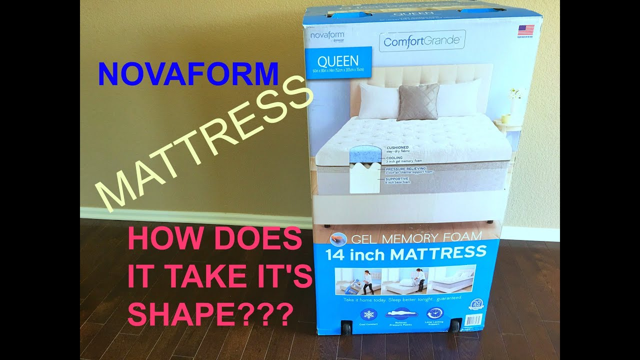 decor mattress amazon your best memory for collection foam comfort crib serafina novaform topper bedroom gel