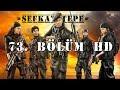 Şefkat Tepe 73 Bölüm HD mp3