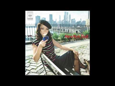 堀川まゆみ (Mayumi Horikawa) - New York Doll
