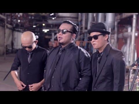 Endank Soekamti feat. Naif - Benci Untuk Mencinta (Behind The Scene Video)