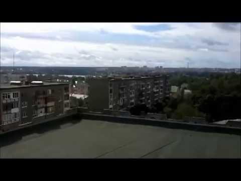 Волчье солнце - Кошка Сашка - радио версия